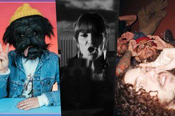 bandas-latinas-festival-marvin-95-parte-3-2020 portada