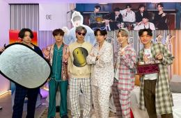 bts-army-nuevo-video-life-goes-on-be-disco
