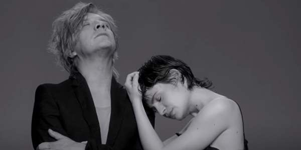 christine-and-the-queens-indochine-nueva-cancion-3sex-2020