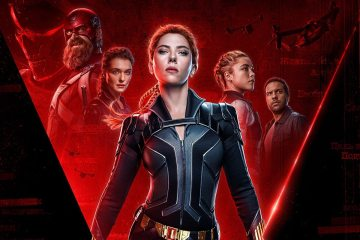 disney-plus-black-widow-estreno-2020