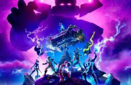 fortnite-hora-lugar-llegada-galactus-epic-games-2020 (5)