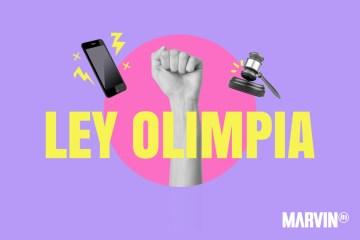 ley-olimpia-quienes-se-hacen-responsables