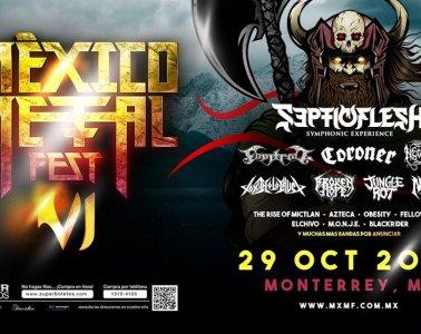 mexico-metal-fest-boletos-monterrey-2020
