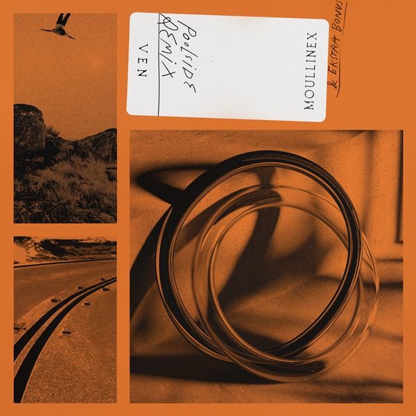 moullinex-nueva-cancion-remix-poolside-ven-2020