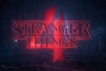 stranger-things-4-netflix-robert-englund-personaje