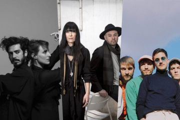 talento-españolas-festival-marvin-95-2020portada