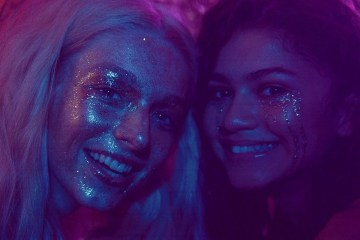 euphoria-trailer-hbo-episodio-especial-2020