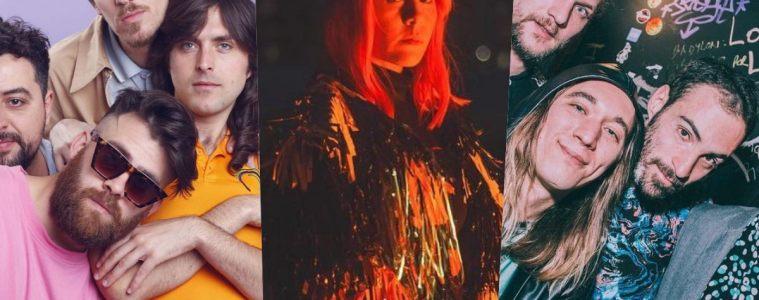 festival-marvin-95-talento-argentino-visit-argentina-2020