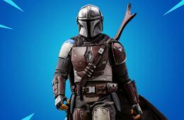 fortnite-epic-games-nueva-temporada-5-novedades-2020