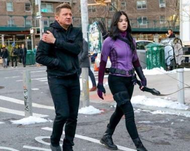 hawkeye-kate-bishop-hailee-steinfield-disney-plus-2020