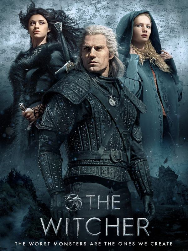 henry-cavill-the-witcher-netflix-accidente 1