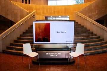 lg-signature-tecnologia-museo-de-arte-moderno-cdmx