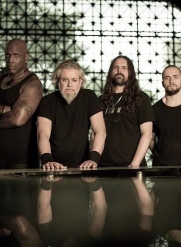sepultura-rock-in-rio-orquesta-sinfonica-brasileira