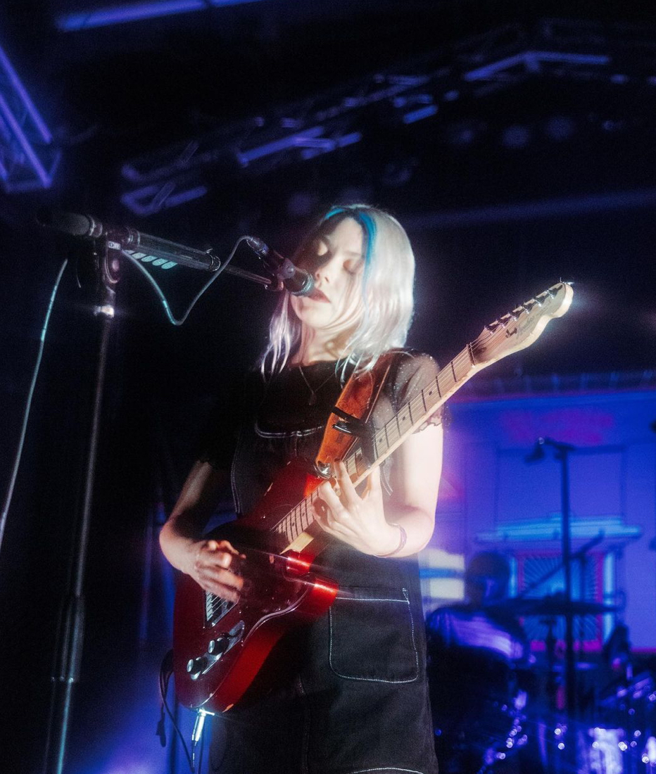 phoebe-bridgers-tour-pandemia