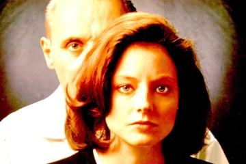 silence-of-the-lambs-jodie-foster-anthony-hopkins-reunion