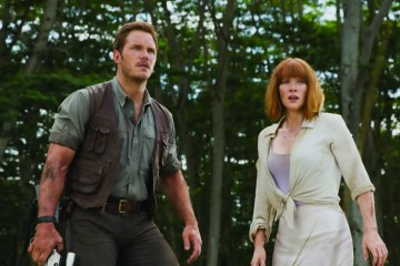 colin-trevorrow-jurassic-world-dominion-detalles