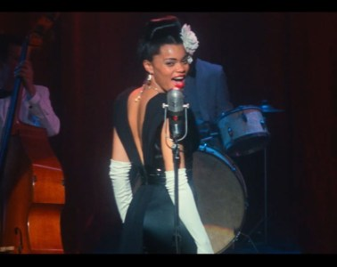 the-united-states-vs-billie-holiday-trailer-oficial