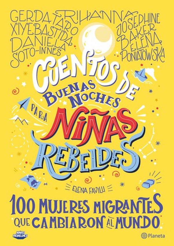 cuentos_para_ninas_rebeldes_planeta