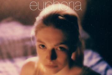 euphoria-trailer-episodio-especial-2021 1