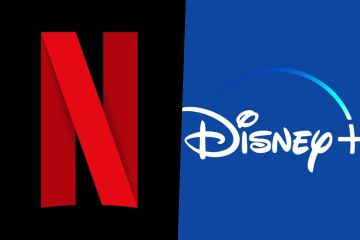 netflix-disney-plus-mayor-competencia