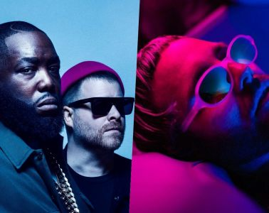 run-the-jewels-remix-just-what-so-not