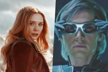 wanda-vision-actor-doblaje-confirma-regreso-quicksilver