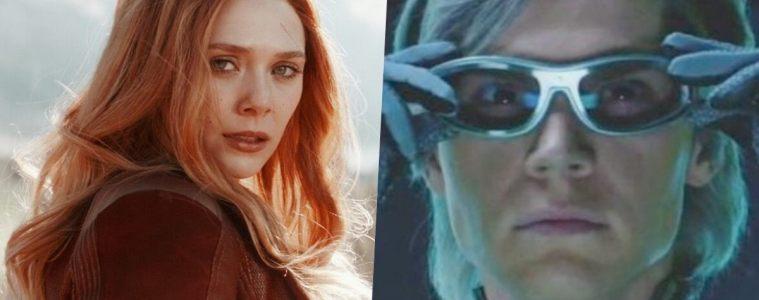 wanda-vision-actor-doblaje-confirma-regreso-quicksilver