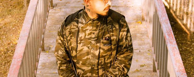 Proof-Minotauro-MC-rap-mexicano