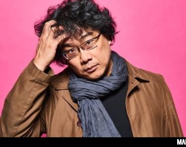 bong-joon-ho-proxima-pelicula-parasite-coreana-cine 1