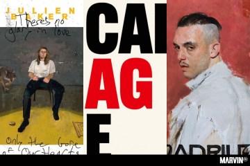 estrenos-musica-nueva-discos-semana-7