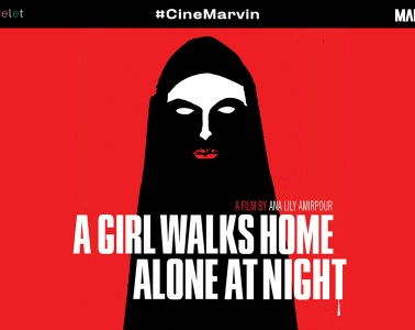 girl-cinemarvin-pelicula-mira-ve-cine-walks-home-alone-night