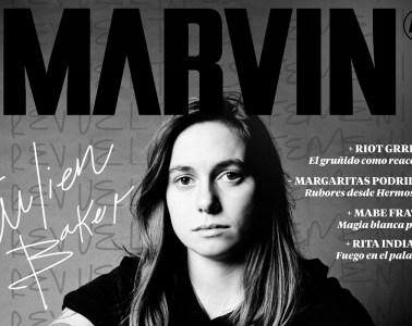 marvin-186-la-revuelta-es-femenina-periodismo-musical