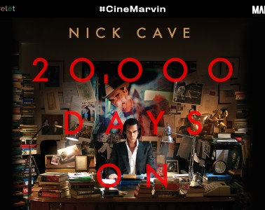 nick-cave-days-on-earth-mira-checa-cine-documental-gratis-pelicula-documental