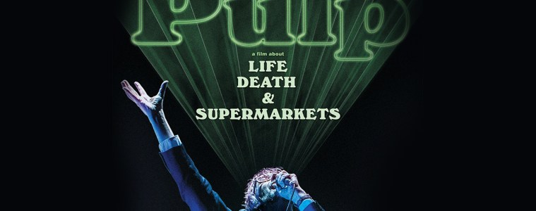 pulp-a-film-about-life-death-britpop-pelicula-mira-checa-play