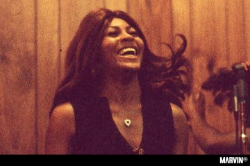 tina-turner-hbo-nuevo-documental-trailer