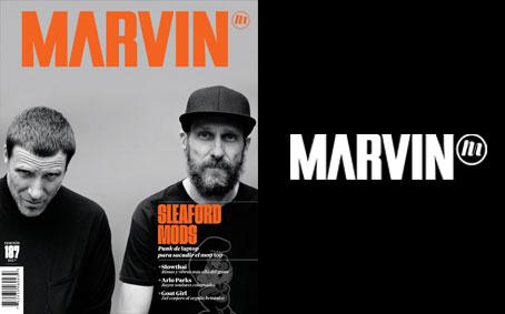 westside-music-sweden-viva-talks-revista-marvin-gaffa