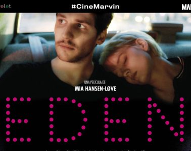 eden-cinamarvin-cine-mira-checa-daft-punk-electronica