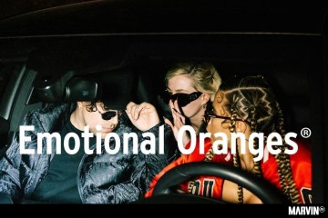 emotional-oranges-colaboracion-biig-piig-nueva-cancion-body-soul