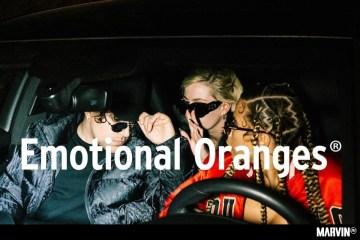 emotional-oranges-colaboracion-biig-piig-nueva-cancion-body-soul