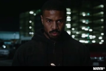 michael-b-jordan-amazon-prime-without-remorse-trailer