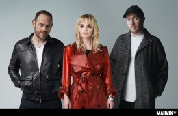 chvrches-he-said-she-said-nuevo-video