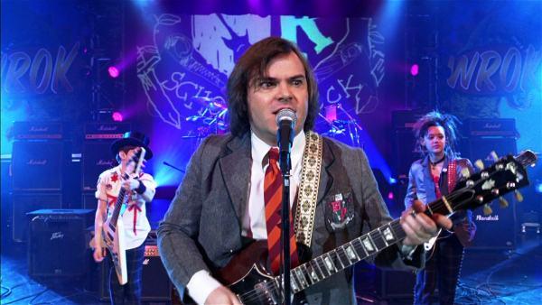jack-black-secuela-escuela-de-rock-pelicula 2