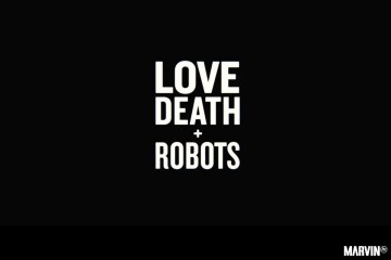 love-death-robots-volumen-2-trailer-segunda-temporada-netflix (1)