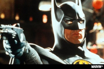 michael-keaton-batman-the-flash-personaje