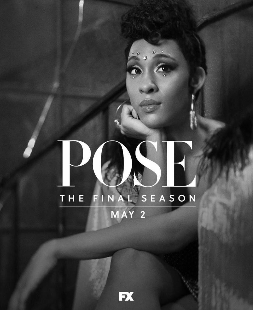 pose-tercera-temporada