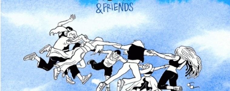 rone-and-friends-pop-electronico-sensibilidad-francesa