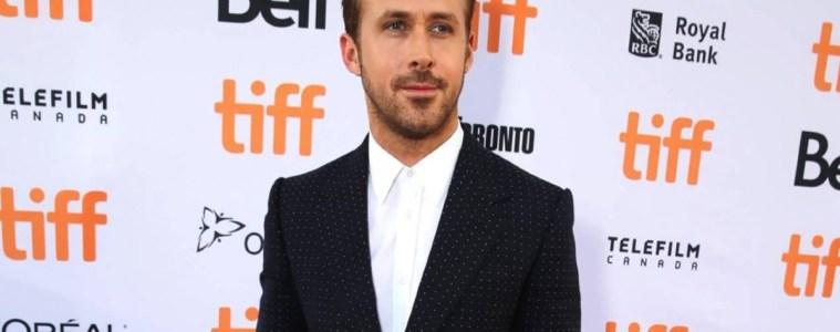 ryan-gosling-the-actor-nueva-película-confirmado