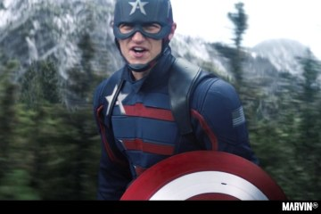wyatt-russell-fans-capitan-america-falcon-and-the-winter-soldier 1