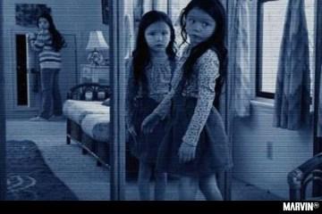 actividad-paranormal-7-estreno-pelicula-paramount+ (1)