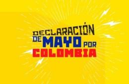 colombia-declaracion-de-mayo-comunidad-artistica-represion-despertar